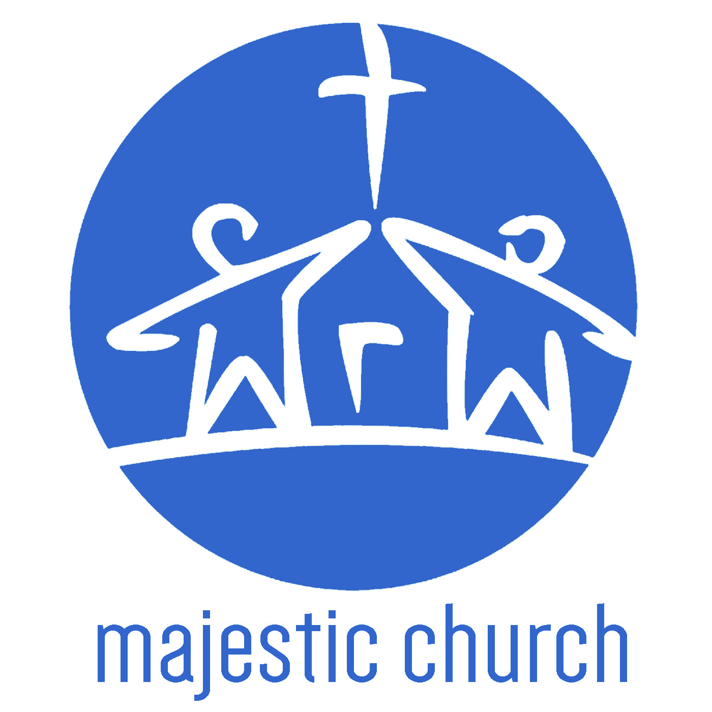 Majestic Baptist Church Sermons | Pueblo West